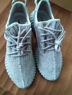 yeezy boost 350 moonrock size 13 yeezy boost 350 women size 7