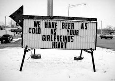 #beerhumor #beerlover
