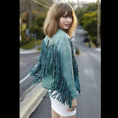•••ISO••• •••ISO••• please help me find this gorgeous jacket!! I'm in love Jackets & Coats