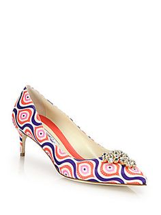 Brian Atwood - $875