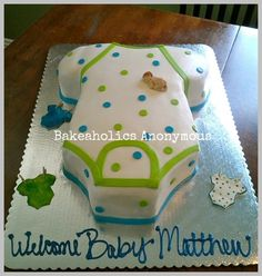 [Baby Shower Ideas] How to Have a Long Distance Baby Shower *** More details can be found by clicking on the image. #BabyShowerIdeas