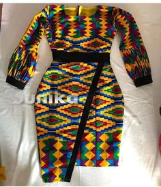Reposted from Taliors rock Monday inspiration spread love stay positive and stay safe __________. Best African Dresses, African Fashion Ankara, African Traditional Dresses, Latest African Fashion Dresses, African Print Dresses, African Print Fashion, Africa Fashion, African Attire, Ankara Dress Styles