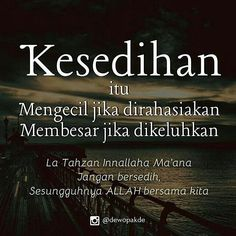 Reminder Quotes, Self Reminder, Mood Quotes, Muslim Quotes, Islamic Quotes, Sabar Quotes, Life Quotes Pictures, Quran Quotes Inspirational, Postive Quotes