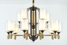 Ceiling Lights, Ceiling Lamp, Chandelier, Lighting, Home Decor, Candelabra, Decoration Home, Room Decor, Ceiling Lamps