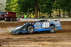 82 Best dirt track r ace cars images in 2016 | Dirt track
