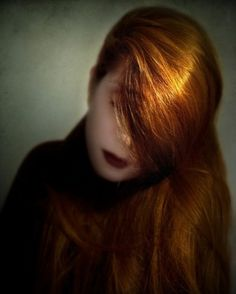 © Philomena Famulok * Chat Noir