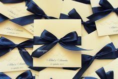 invitatii nunta bleumarin - Căutare Google