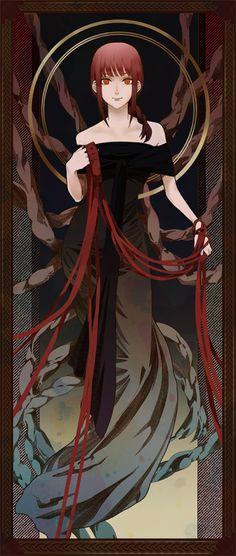Character Art, Character Design, Men Tumblr, Black Clover Manga, My Hero Academia Manga, Avatar, Chainsaw, Female Art, Anime Art