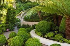 Trendy #Garden #Landscaping #Ideas With Minimalist Design Visit http://www.suomenlvis.fi/