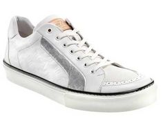Louis Vuitton Sneakers for Women ...coming soon