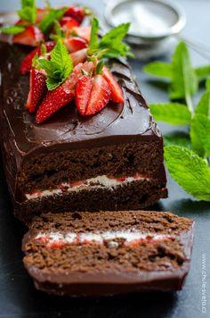 Ricotta, Food And Drink, Treats, Baking, Sweet, Desserts, Cake Ideas, Sweet Like Candy, Candy