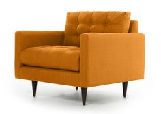 Tyler Chair by thrive
