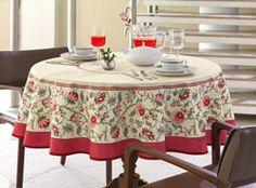 Home & Linen - Catálogo de Productos