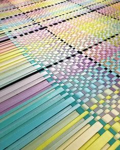ingunn birkeland - Textiles, Rugs, Home Decor, Farmhouse Rugs, Decoration Home, Room Decor, Fabrics, Home Interior Design, Rug