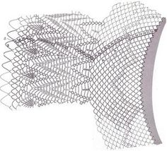 crochet-lace-Tablecloth-pattern-90cm T16 %284%29.jpg (1200×1091)