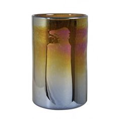 Inspirational Vase x cm GIORGIO glass silver Light u Living online shop Lightmakers Spring Fair Pinterest Decorative lighting and Glass