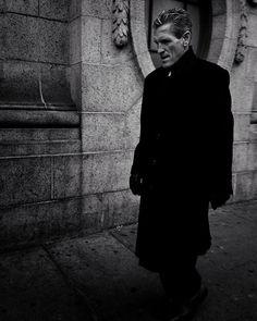 Roy Savoy @roy.nyc Midtown Manhattan...Instagram photo   Websta (Webstagram)