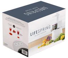 package design appliance - Google 검색
