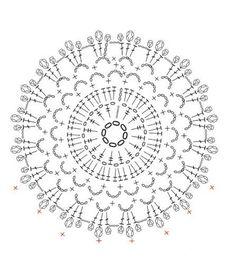 122 beste afbeeldingen van I want to make... crochet