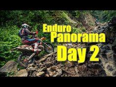 Enduro PANORAMA 2017 Day 2  Enduro Fanatics, real Enduro Passion, extreme Hard Enduro. Extreme riders and Enduro events. Stunts, crashes, wins and fails. eXtreme Enduro, Enduro Moto, Endurocross, Motocross and Hard Enduro! Thanks for watching and don't forget to Subscribe!  #EnduroMoto #HardEnduro #Enduro #EnduroFanatics #EnduroPANORAMA #2017 #Day2 #OnBoard