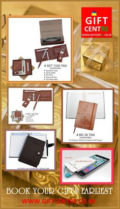 #corporategift #giftset #leathergift #pen #wallet #diary #giftbox #gifthamper #powerbank #Vendor #Giftidea #Corporategiftidea #corpoategift #corporategiftitems #bag #pen #powerbank #tabletop #personalize  #giftbasket #giftset #Ahmedabad #Ahmedabadgifts #Giftcentre #bestcorporategift #corporategiftsupplier #CorporategiftAhmedabad #advertising #Promotion #Event #exhibition #Festival #occasion