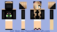 Recently Updated Animal Minecraft Skins by Icing_Sugar