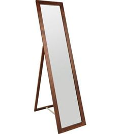 Buy Woods Mirrors at Argos.co.uk - Your Online Shop for Home and garden.