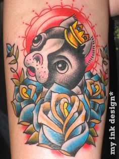 1000 Images About Tattoos Amp Flash On Pinterest Boxer Tattoo Traditional Tattoo Art And San