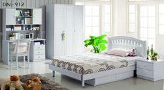 harga tempat tidur anak perempuan | SUKMO MEBEL JEPARA