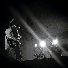 Konser Surat Rupa