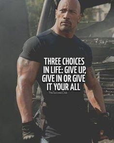 Motivational Quotes     QUOTATION – Image :     Quotes about Motivation – Description  44 Motivational Quotes for Work Success Everyone Need to Read 6  Sharing is Caring – Hey can you Share this Quote !