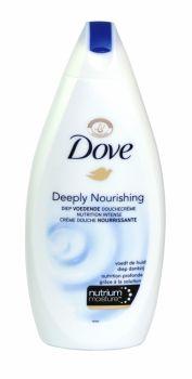 Dove Beauty Cream, Beauty Skin, Health And Beauty, Dove Shampoo, Makeover Tips, Bath Products, Liquid Soap, Body Spray