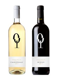 Aperun Wines Concept #branding #identity #packaging