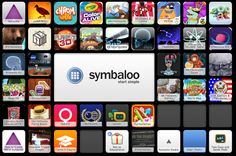3 Symbaloo Webmixes on Augmented Reality (Jan 2015)