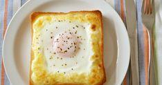 つくれぽ100人突破!!感謝♡ 朝食やランチに♡常備食材で簡単に美味しくできます♪たまご…トロ~リです(*´∀`*)