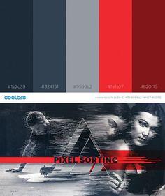 49 color schemes for 2017 - envato - medium web design color, site design, Ui Palette, Flat Color Palette, Color Palette Challenge, Colour Pallette, Color Palate, Web Design Color, Color Schemes Design, Site Design, Design Fonte