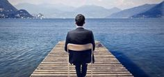 5 Ways to Do Nothing and Become More Productive