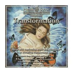 Hemi-Sync: Transformation    Price: $14.95        Merge with captivating music and Hemi-Sync in an enthralling transpersonal journey.               http://www.amazon.com/dp/B0019QVWI8/?tag=pintr105-20