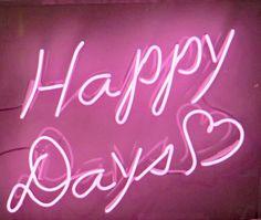 🌹Ꮲɪɴᴛᴇʀᴇsᴛ|@sɴᴇᴀᴋᴇʀ ʙᴀᴇ Lash Quotes, Makeup Quotes, Black And White Aesthetic, Pink Aesthetic, Funny Snapchat Pictures, Neon Signs Quotes, Unicorn Lashes, Neon Moon, Neon Words
