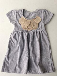 f041c6501d0 18 Best Kid Fashion images