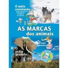 http://www.baiaedicions.net/castellano/as-marcas-dos-animais.html