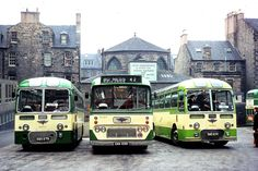 The Greens are ready Road Transport, Public Transport, Classic Motors, Classic Cars, Buses And Trains, Bus Coach, Bus Station, Busses, Tow Truck