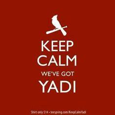 yadier molina #yadi I want this as a shirt
