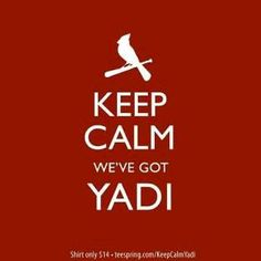 yadier molina #yadi I want this as a shirt
