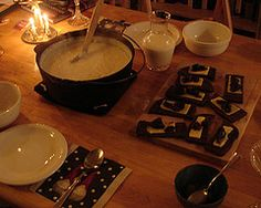 http://www.christonium.com/culinaryreview/Swedish_Rice_Porridge_Risgrynsgrt