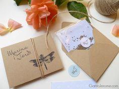 Obsequio invitados boda semillas