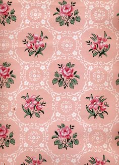 cute vintage backgrounds tumblr - Google Search