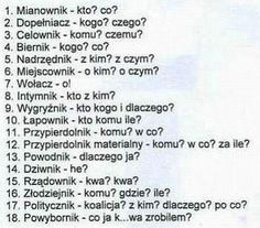 i dlaczego tak słabo? Polish Memes, Funny Mems, Live Picture, Everything And Nothing, Wtf Funny, Cringe, True Quotes, Funny Images, Good To Know