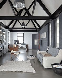 Grey matter - desiretoinspire.net