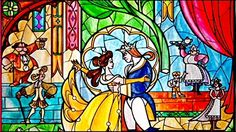 disney songs - Google Search